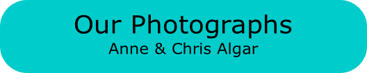 Our Photographs Anne & Chris Algar